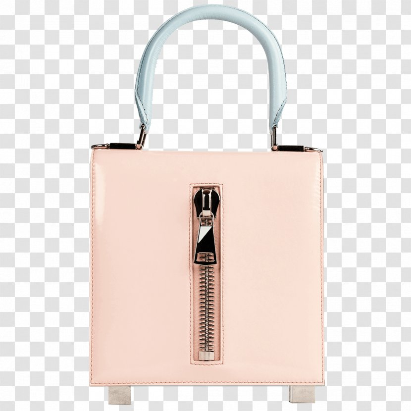 Handbag Metal - Bag - Design Transparent PNG