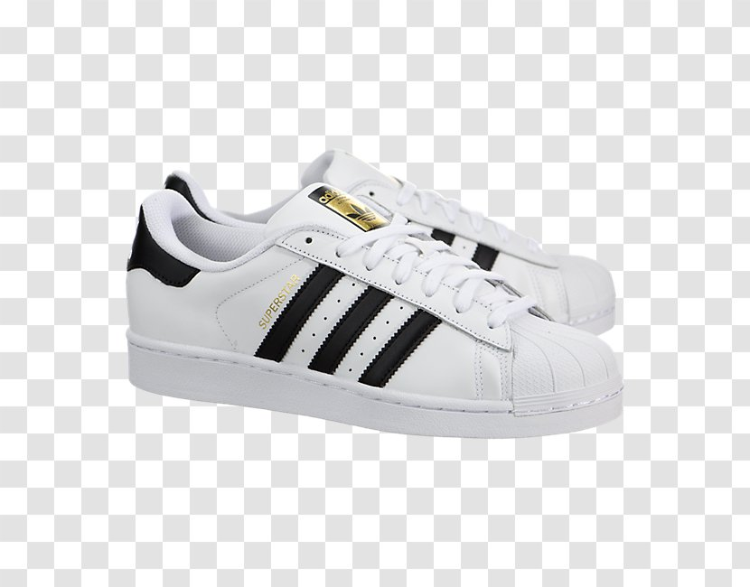 Adidas Superstar Originals Shoe