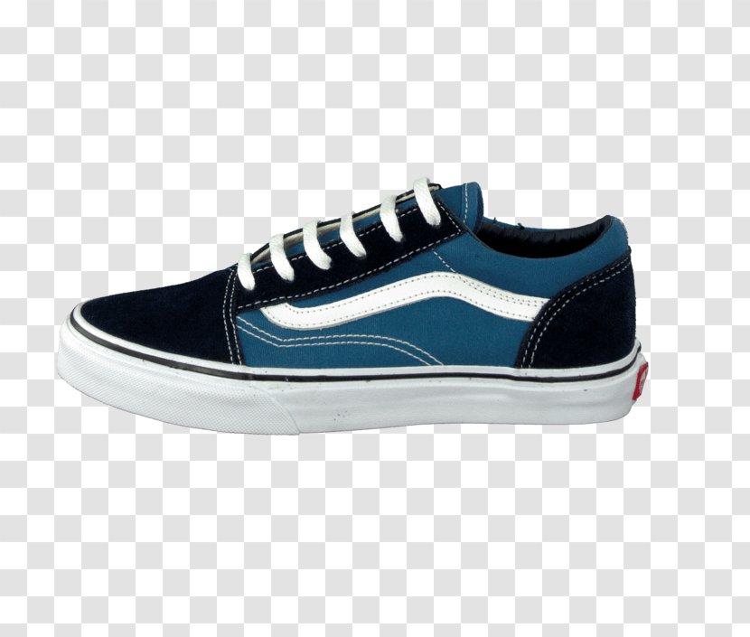 Skate Shoe Sneakers Vans Clothing - Brand - Cross Training Transparent PNG