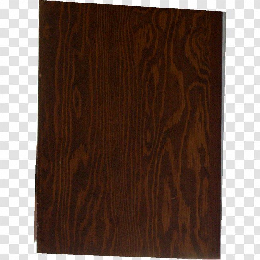 Hardwood Wood Stain Flooring Varnish Transparent PNG