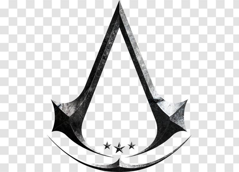assassins creed unity map symbols