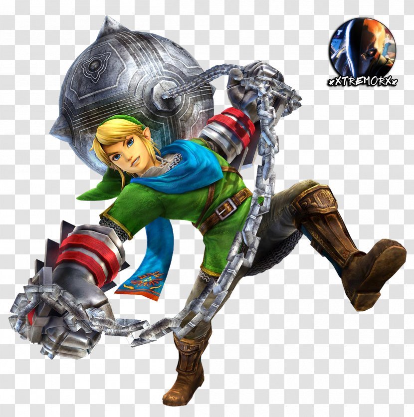 Hyrule Warriors The Legend Of Zelda Ocarina Time Twilight Princess Hd Link Breath Wild Zelda Skyward