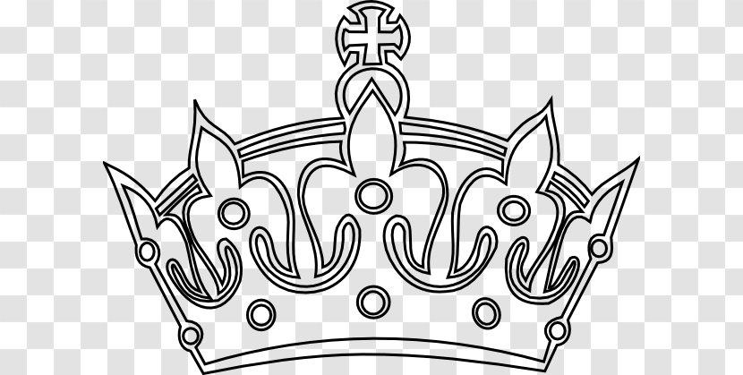 Get Crown Queen Elizabeth Cartoon Pics