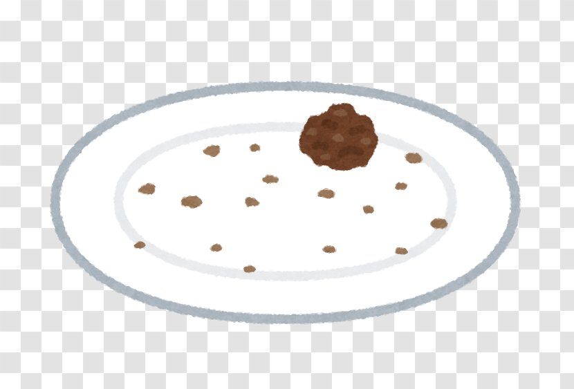 Dish Plate Cuisine Food Meal - Dairy Product Transparent PNG