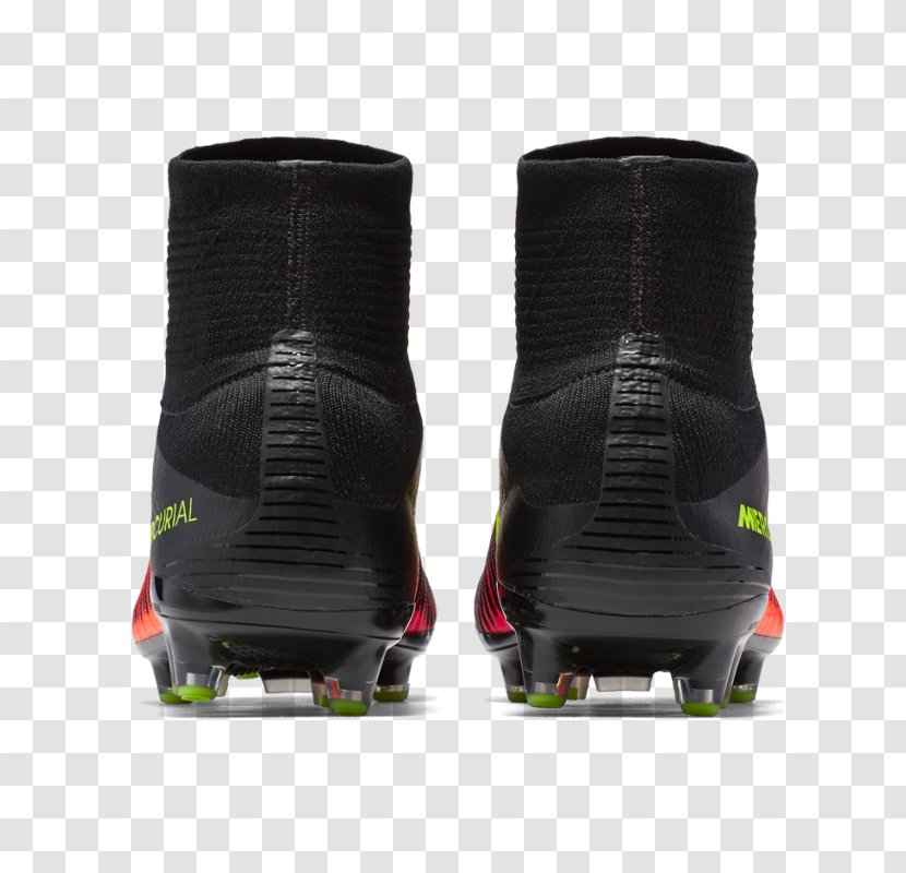 Nike Mercurial Vapor Football Boot