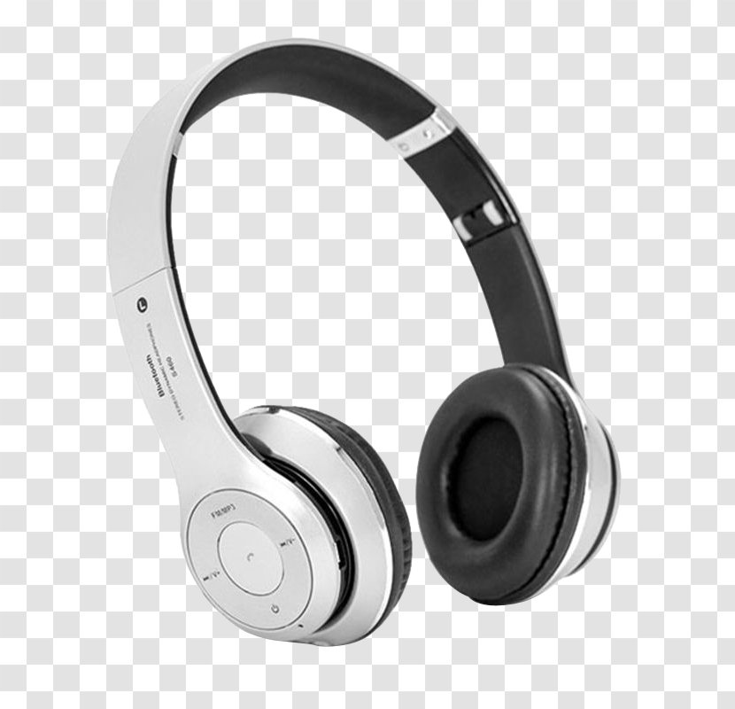 Microphone Bluetooth Headphones Xbox 360 Wireless Headset Digital Data White Transparent Png