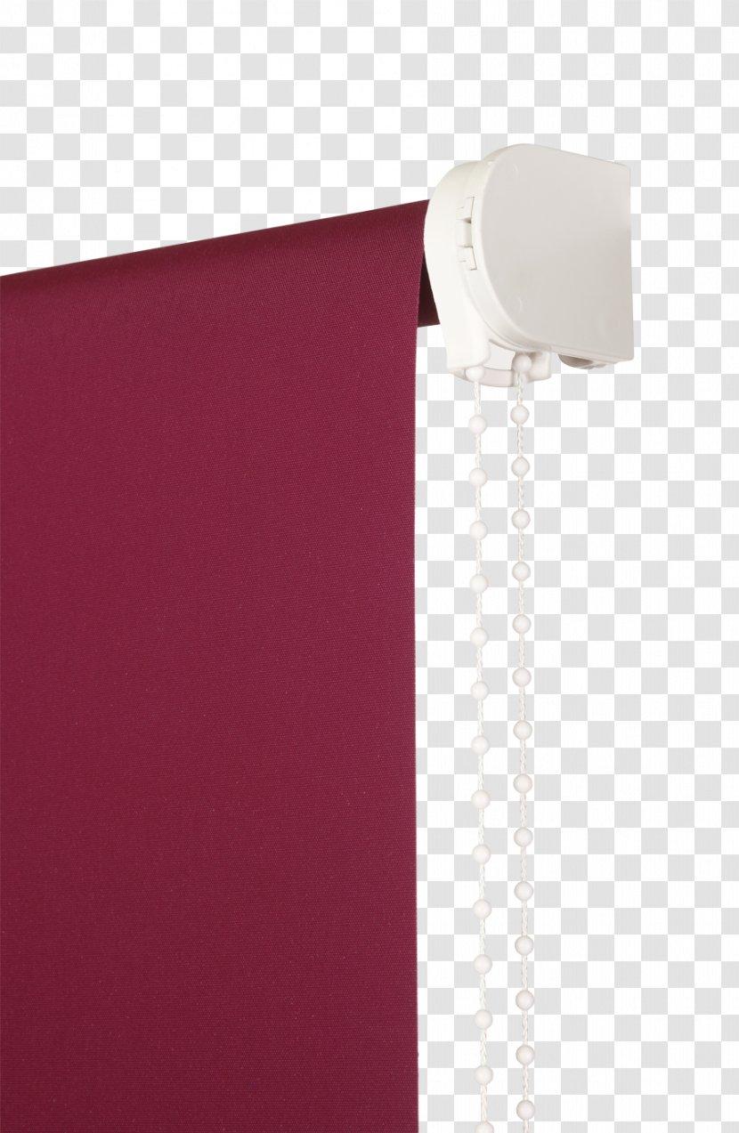 Lighting - Pink - Design Transparent PNG