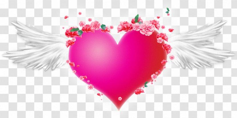 Desktop Wallpaper Love Heart Samsung Galaxy J7 Frame Transparent Png