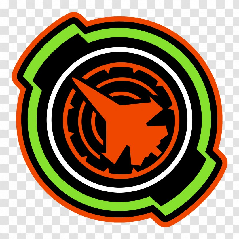 logo kuroto dan kamen rider series sento kiryu takeshi hongo deno ny jets wallpaper transparent png logo kuroto dan kamen rider series