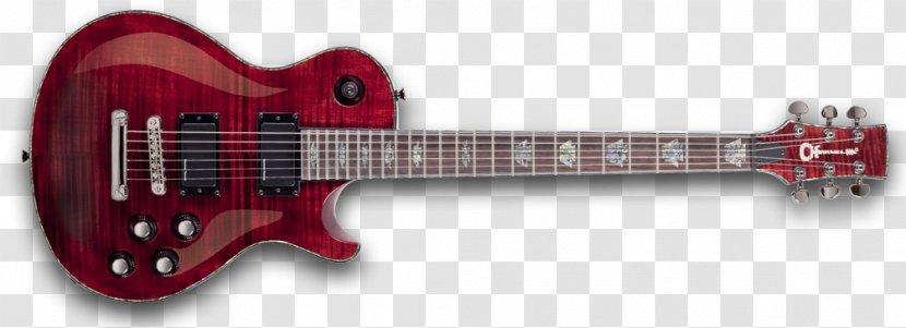 Gibson Les Paul Junior Electric Guitar Bass - Single Coil Pickup Transparent PNG