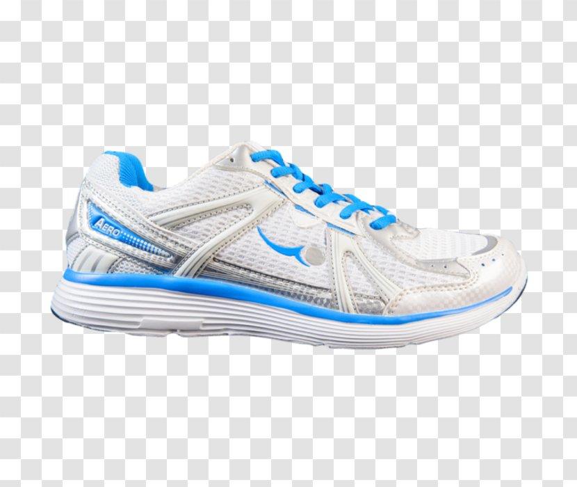 Sports Shoes Bowls GEL-RINK SCORCHER 4