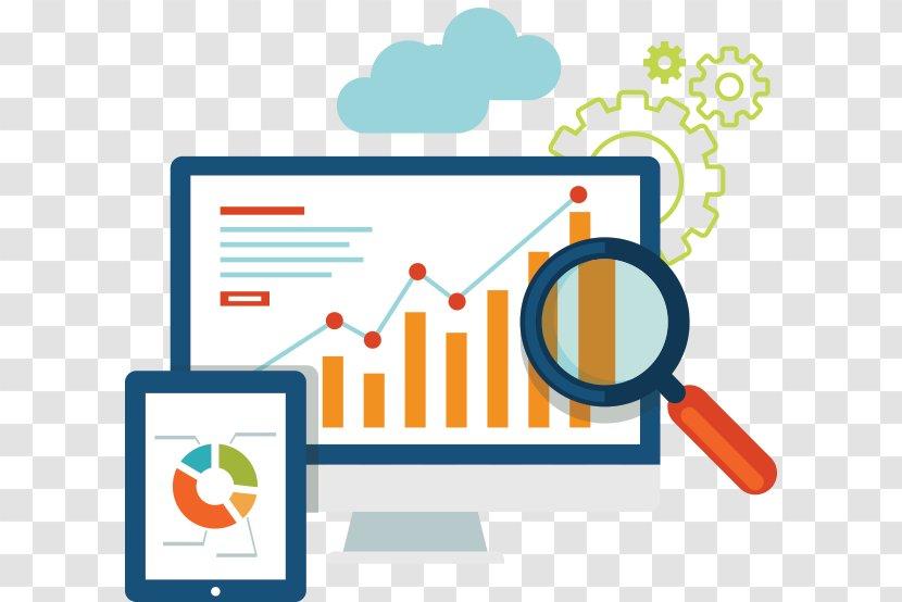 Digital Marketing Search Engine Optimization Pay Per Click Social Media Conversion Rate Learning Web Design Transparent