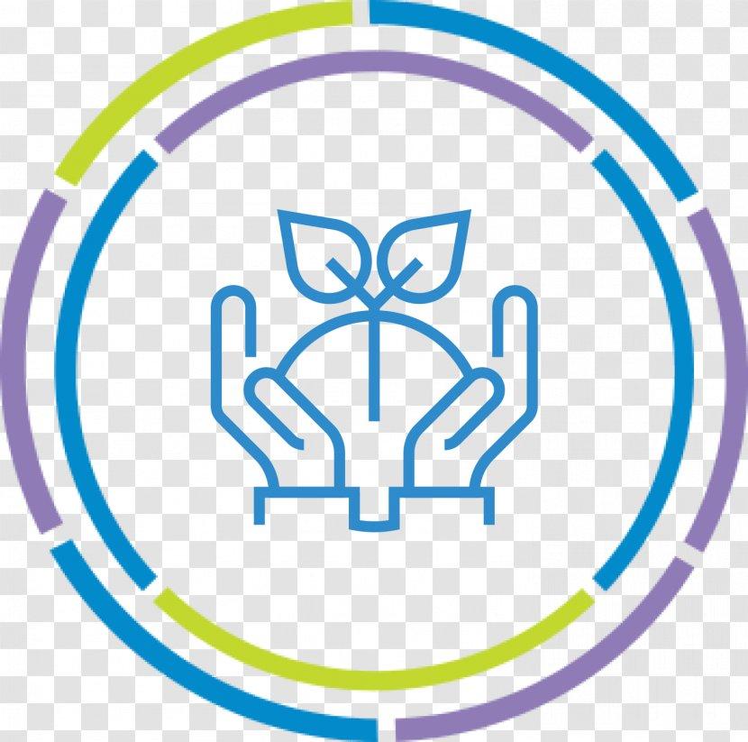 Company Value Organization Service Business Core Values Transparent Png
