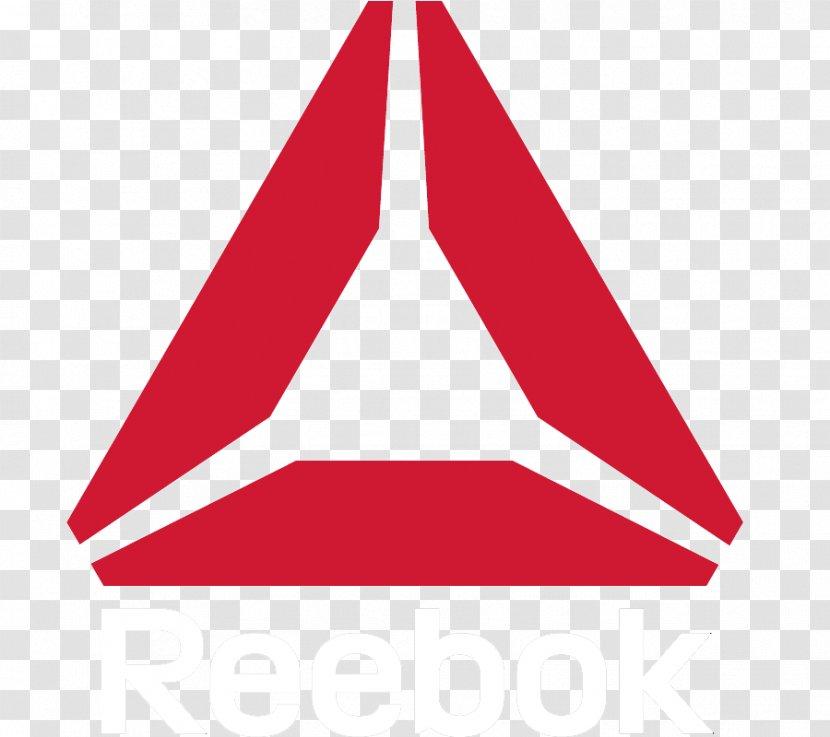 Organizar Gastos de envío eximir  Reebok Classic Logo Crossfit Brand Transparent PNG