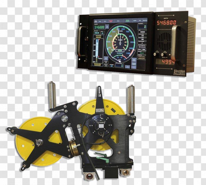 Electronics - Accessory - Machine Transparent PNG