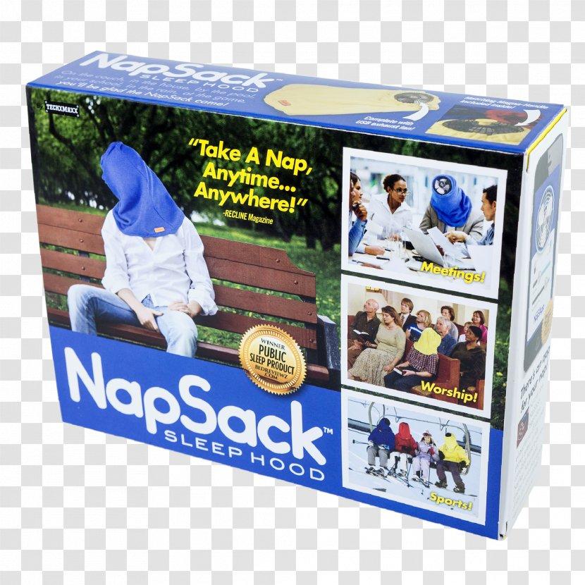 Practical Joke Device Amazon.com Gift - Snoozy's Great American Sleep Shop Transparent PNG