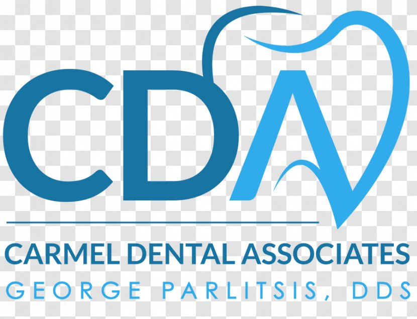 Carmel Dental Associates Dentistry Russo Pam Rice Ann - Text - Oral Hygiene Transparent PNG