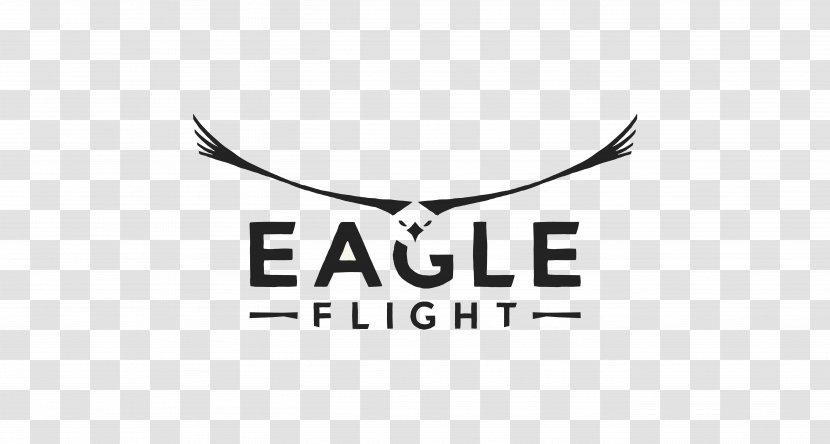 Eagle Flight Playstation 4 Vr Ubisoft Htc Vive Tom Clancy S Rainbow Six Siege Raven Transparent