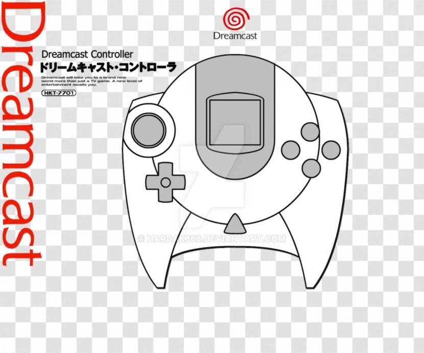 Sega Saturn Sonic The Hedgehog Classic Controller Mega Drive Dreamcast Area Transparent Png