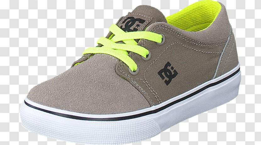 Sneakers Skate Shoe White Adidas