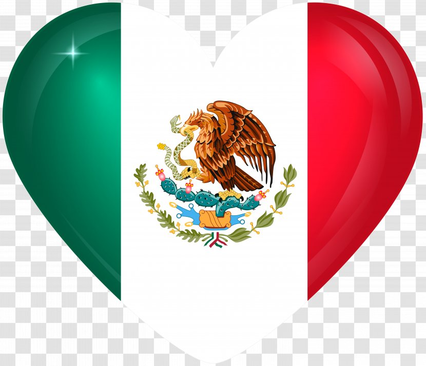 Flag Of Mexico Italy Coat Arms - England - Independence Day Transparent PNG