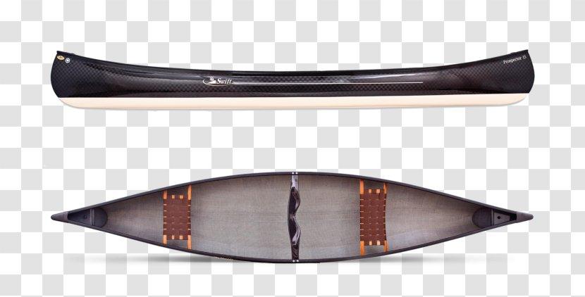 Canoeing And Kayaking Paddling - Paddle Transparent PNG