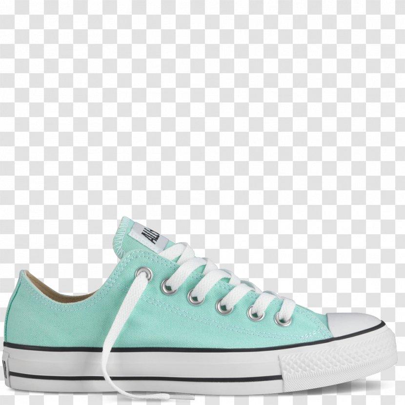 giardino ripido impaurito  Converse Chuck Taylor All-Stars Adidas Stan Smith Shoe Sneakers - Footwear  - Standardize Transparent PNG