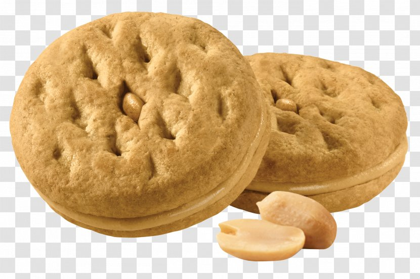 Cookie Clicker Do-si-dos Peanut Butter Tagalongs Transparent PNG