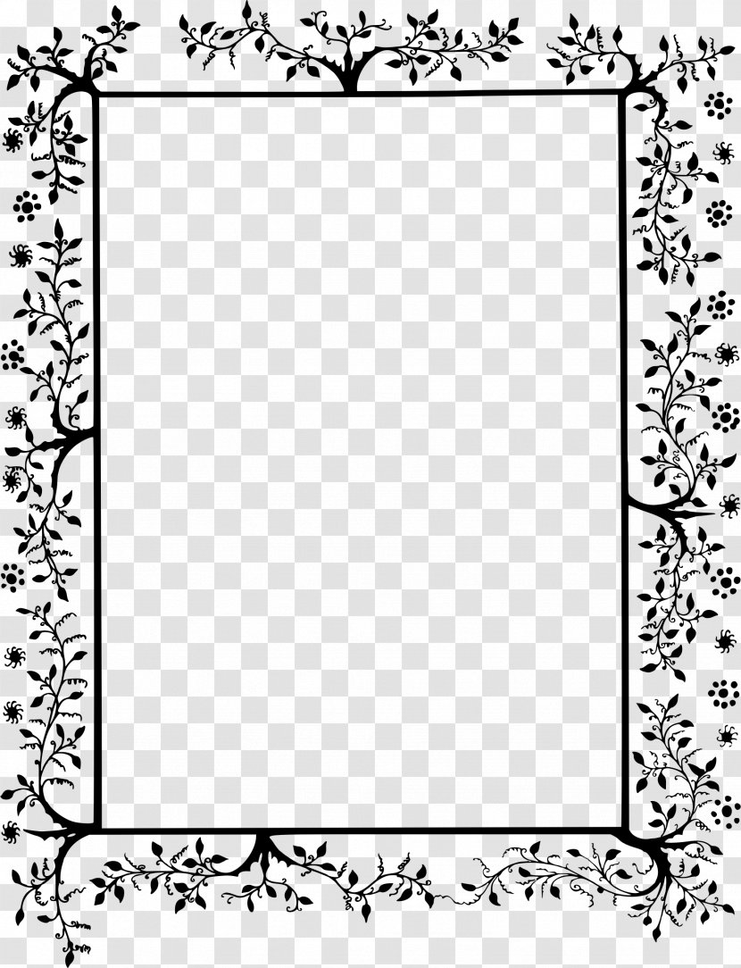 stage curtain svg, dxf, vector, eps, clipart, cricut, download By  CrafterOks | TheHungryJPEG.com