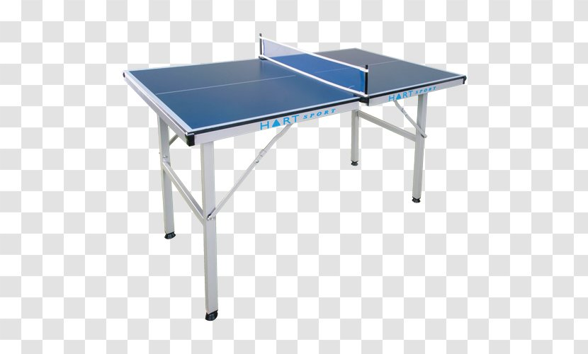 Table Ping Pong Paddles & Sets Ball Sport - Tennis In India Transparent PNG
