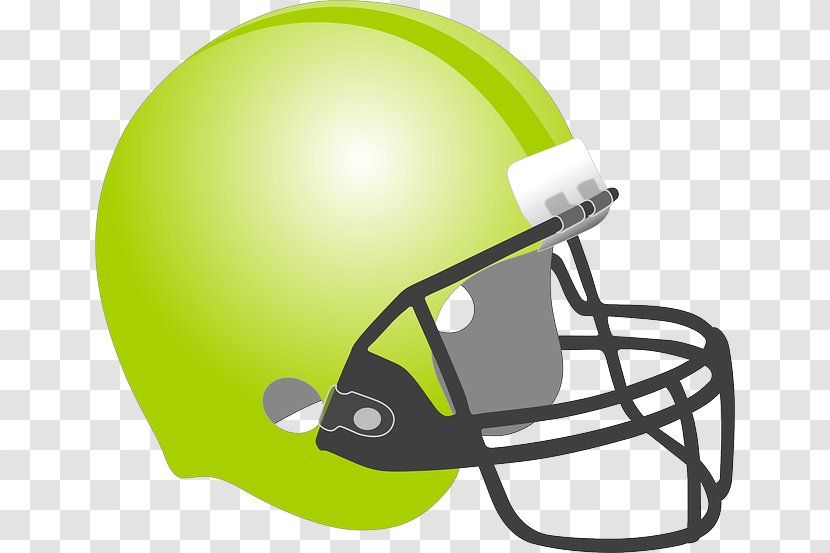 Miami Dolphins Helmet Clipart - Miami Dolphins Helmet Transparent , Free  Transparent Clipart - ClipartKey