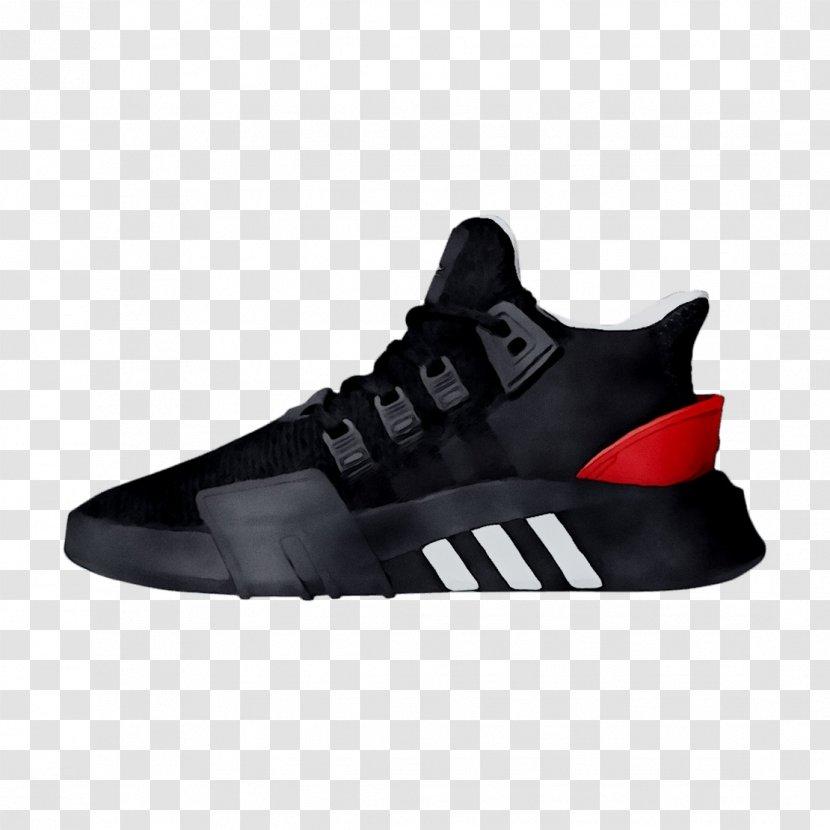 adidas eqt basket adv black