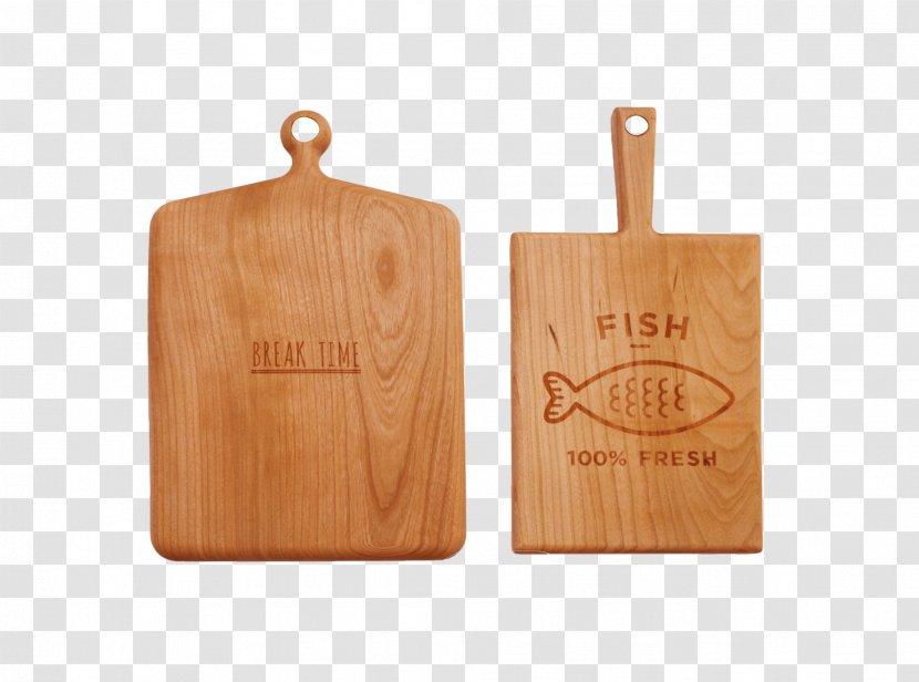 Long 537 Wooden Bread//Cheese Board