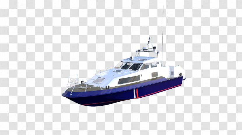 Yacht Alekseyev Central Hydrofoil Design Bureau Ship Boat Craft Qianwei Gemajing Transparent Png