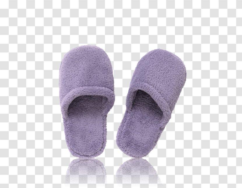 Slipper Footwear Ugg Boots Bathrobe - Woolen - Boot Transparent PNG