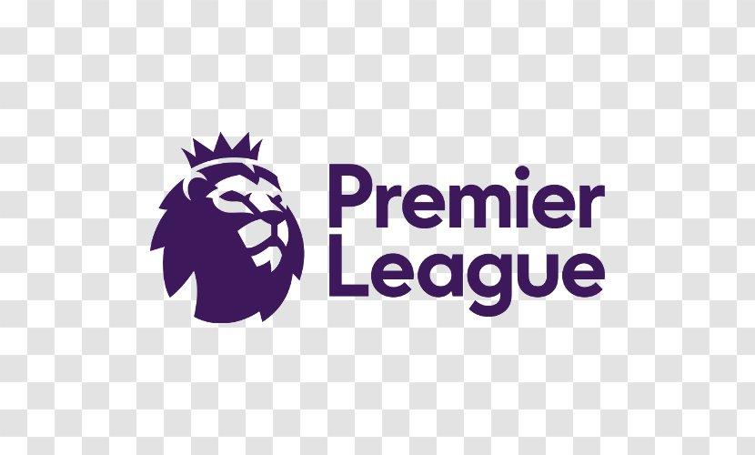 Latest 36 Tottenham Hotspur Logo Png Norma Pollard