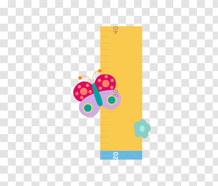 Growth Chart Stock Photography Royalty-free Clip Art - Kids Transparent PNG