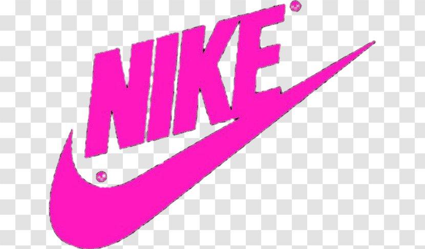 Continuar Pantano Salvación  Nike Air Max T-shirt Tracksuit Swoosh - Just Do It Transparent PNG