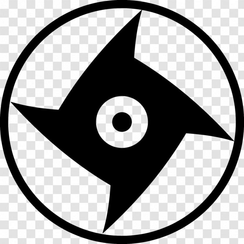 Itachi Uchiha Shisui Sharingan Clan Kakashi Hatake Black Sharingan Transparent Png