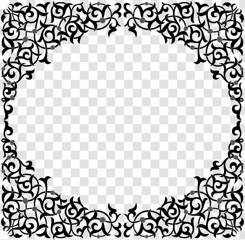 Arabesque Ornament Islamic Geometric Patterns Pattern Line Art Design Transparent Png,Season 2 Cast Of Designated Survivor