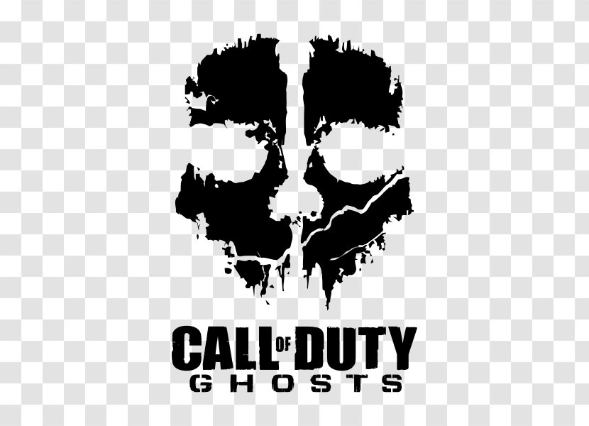 Call Of Duty Ghosts Black Ops Iii Modern Warfare 3 Brand Duty Transparent Png