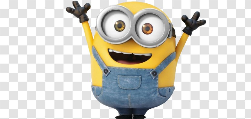 Minions Bob The Minion Stuart Kevin Image Animated Cartoon Free Transparent Png