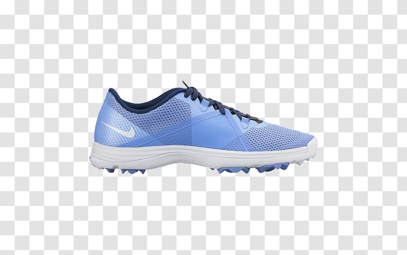Nike Lunar Summer Lite 2 Women S Golf Shoe Fi Impact Mens Light Blue Shoelight Clothingnike Tennis