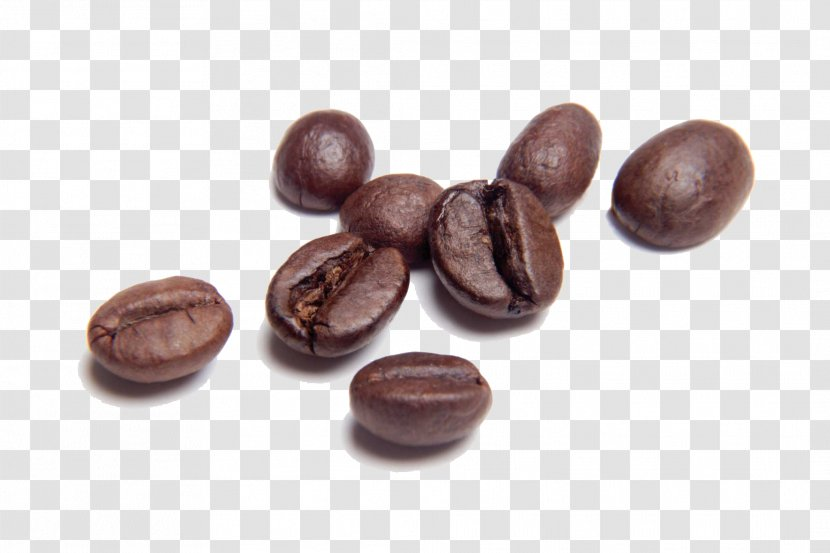 Coffee Bean Cafe - Beans Transparent Images Transparent PNG
