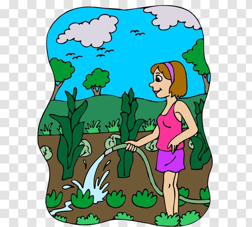 Gardening Garden Tool Royalty Free Clip Art Grass Wheelbarrow Transparent Png