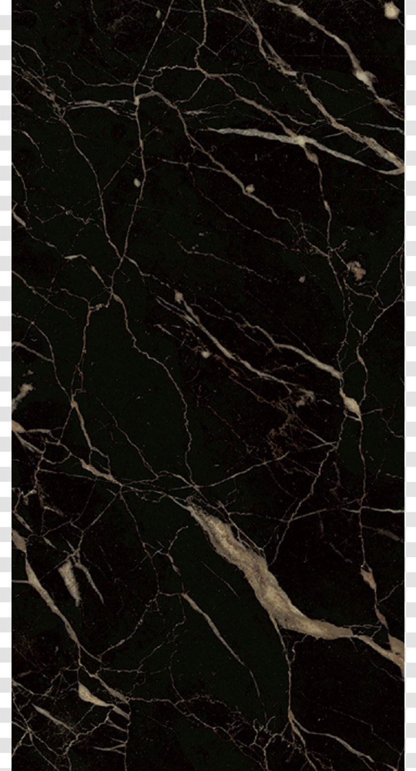 Iphone X Marble Tile Floor Wallpaper Darkness Marble Transparent Png