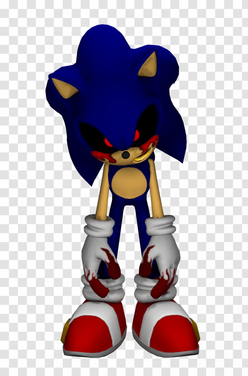 Sonic The Hedgehog Forces Exe Icon Quiz Exe Mega Drive Technology Transparent Png