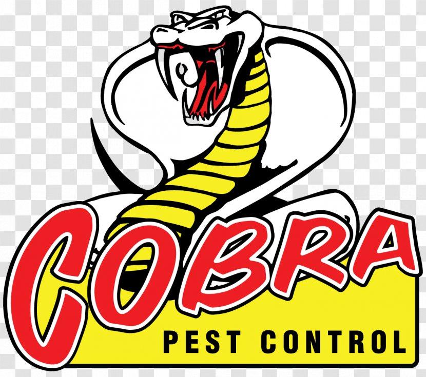 Snake Reptile Drawing Cobra Clip Art - Text - Pest Control Transparent PNG