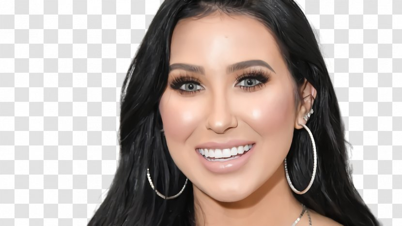 Jaclyn Hill Foundation Stock Photography Morphe Beauty Black Hair Coloring Transparent Png Free delivery available on eligible orders. pnghut