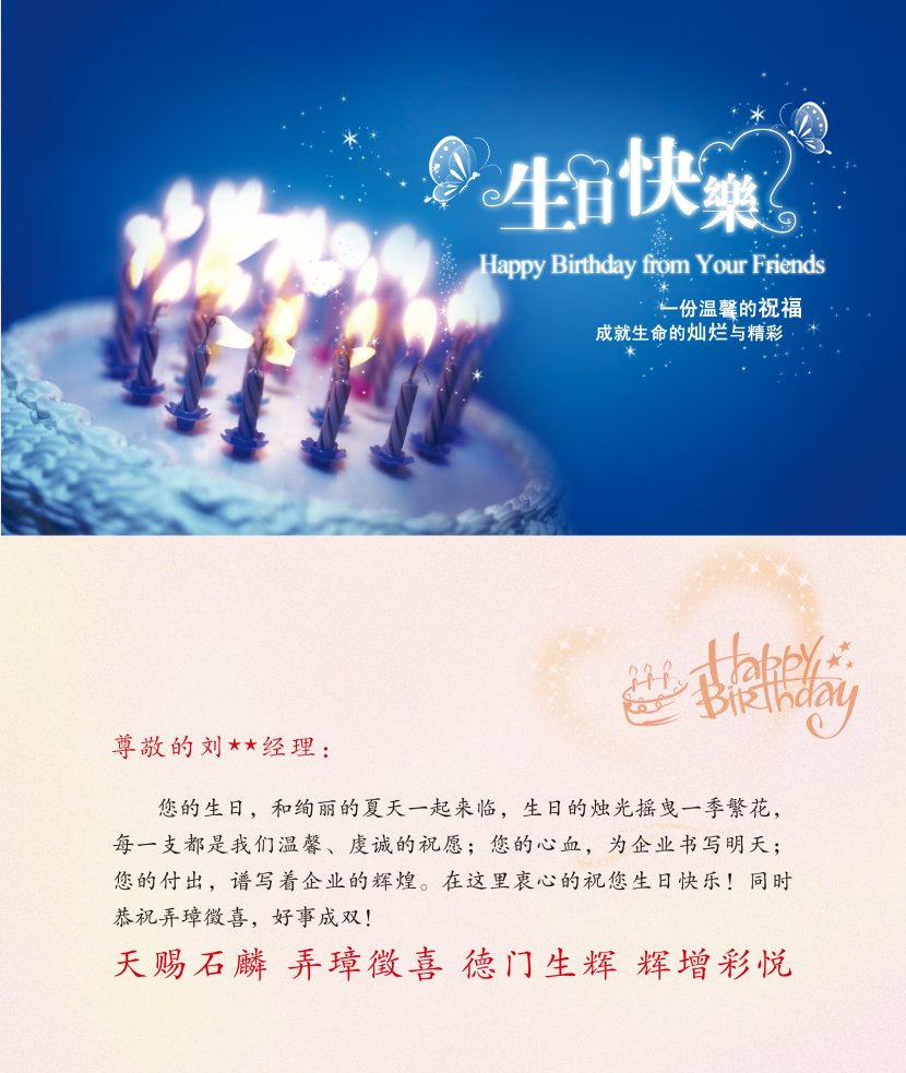 Happy Birthday Greeting Card Design Templates Note Cards Transparent Png